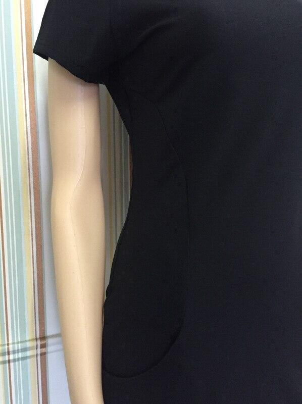 Women's Classic Summer Dress